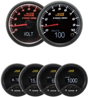 Cens.com Auto Gauges AUTO METER(TAIWAN) CO., LTD.