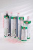 Cens.com CHEMICAL ANCHOR GOOD USE HARDWARE CO., LTD.