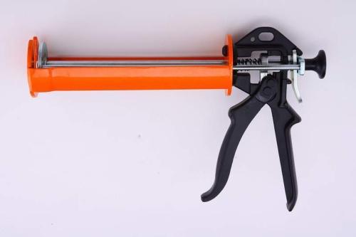 CAULKING GUN (INJECTION GUN)