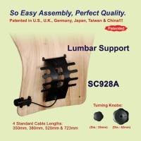 Lumbar Support