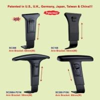 Cens.com Armrests ROYAL FURNISHINGS & COMPONENTS CO., LTD.