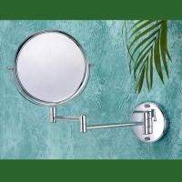 Cens.com Bathroom Mirror PO CHANG INDUSTRIAL CO., LTD.