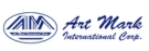 ART MARK INTERNATIONAL CORP.