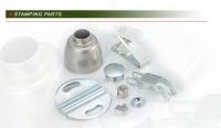 Cens.com Stamping Parts 鑫鋐鎰工業有限公司