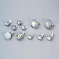 Cens.com Mulit chip LED bulb CHIAN YU CHAN CORP.