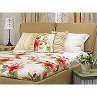 Cens.com Bed HANGZHOU CLOTH TIGER COMPANY