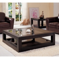 Cens.com Coffee Table HOBANG
