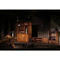 Cens.com Wooden Cabinets 佛山市南海沙頭鎮德軒家具廠