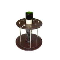 Cens.com Wine Case SHENZHEN SEASUN LEATHER CO., LTD.