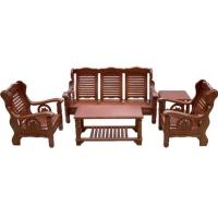 Cens.com Wood Sofa WEIYONG MUYEJIAJU CHANG