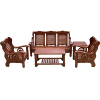 Cens.com Wood Sofa 諸暨市偉永木業家具廠