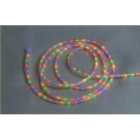 Cens.com Led Rope Light YONGXIANG LIGHTING FACTORY
