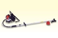Lawn Mower Series