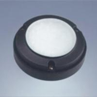 Cens.com LED Out Door Lamp OSK-LED LIGHTING CO., LTD.