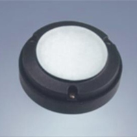 LED Out Door Lamp