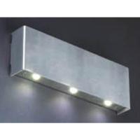 Cens.com LED Wall Lamp OSK-LED LIGHTING CO., LTD.