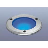 Cens.com LED Underground Lamp OSK-LED LIGHTING CO., LTD.