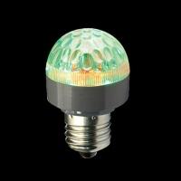 LED Honeyroom Lamp