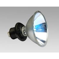 Cens.com LED Lamp Cup ZHONGSHAN CITY KELONG DA GUANG DIAN TECH CO., LTD.