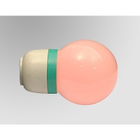 LED Ball Bulb
