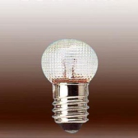 Cens.com Flashlight Bulb DONGGUAN QISHI DONGSHAN HENGGUANG LIGHTING FACTORY