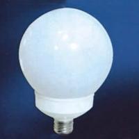 Cens.com LED Lights ZHONGSHAN HENGSHENG TECHNOLOGY LIGHTING