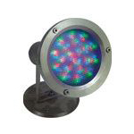 Cens.com LED Underwater Lights ZHONGSHAN HENGSHENG TECHNOLOGY LIGHTING