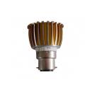 Cens.com Spot Light ZHONGSHAN HENGSHENG TECHNOLOGY LIGHTING