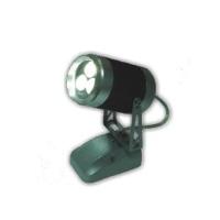 Cens.com Spot Light RISING DRAGON TECHNOLOGY LIGHTING CO., LTD.