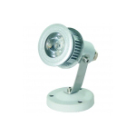 Cens.com High Power Spot light BOLANG LIGHTING FITTINGS FACTORY