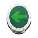 Cens.com Emergency Light BOLANG LIGHTING FITTINGS FACTORY
