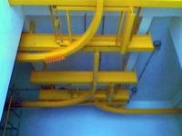 Hoist/Crane