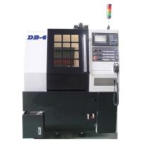 High Speed Panel Processing Machine
