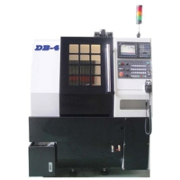 High Speed Panel Processing Machine