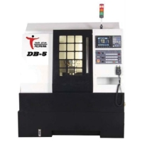 Cens.com High Speed Microscopic Processing Machine TECH PLUS PRECISION MACHINERY INDUSTRY CO., LTD.