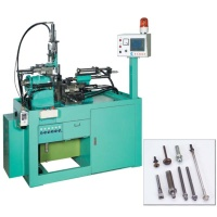 Cens.com Semi Automatic Hydraulic Lathes CHUAN CHI MACHINERY FACTORY