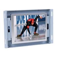 Cens.com 6.5 4:3 Open Frame LCD Monitor 同隆兴业股份有限公司