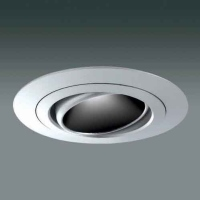 Cens.com Downlight ZHONGSHAN BOKE LIGHTING CO., LTD.