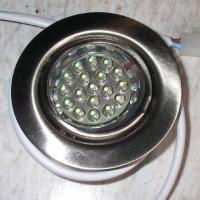 Cens.com Ceiling Lamp, LED Lamp, Cabinet Lights ZHONGSHAN BOKE LIGHTING CO., LTD.
