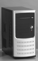 Cens.com Computer Case CASECOM TECHNOLOGY CO., LTD.