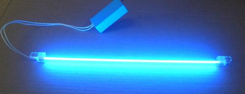 Light Tube