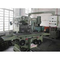 Cens.com European-Style, Horizontal Milling Machines PIN SHUO INDUSTRIAL CO., LTD.