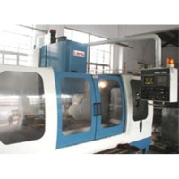 Cens.com Horizontal Machining Centers PIN SHUO INDUSTRIAL CO., LTD.