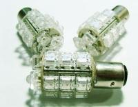 1156 18 Flux LED Bulb