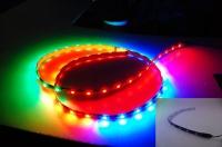 SMD Type LED Strip