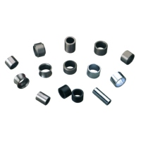 Cens.com Bushing NINGBO PEIYUAN AUTOMOBILE PARTS MANUFACTURE CO., LTD