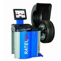 Cens.com Wheel Balancer 營口黎明科技有限公司