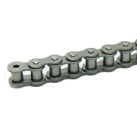 Walking Tractor Chains