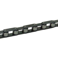 Double Pitch Conveyor Roller Chains