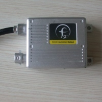 Cens.com HID Electronic Ballast HAINANG FIRST ELECTRICAL APPARATUS CO., LTD.